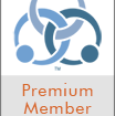 memberbadge-mediate