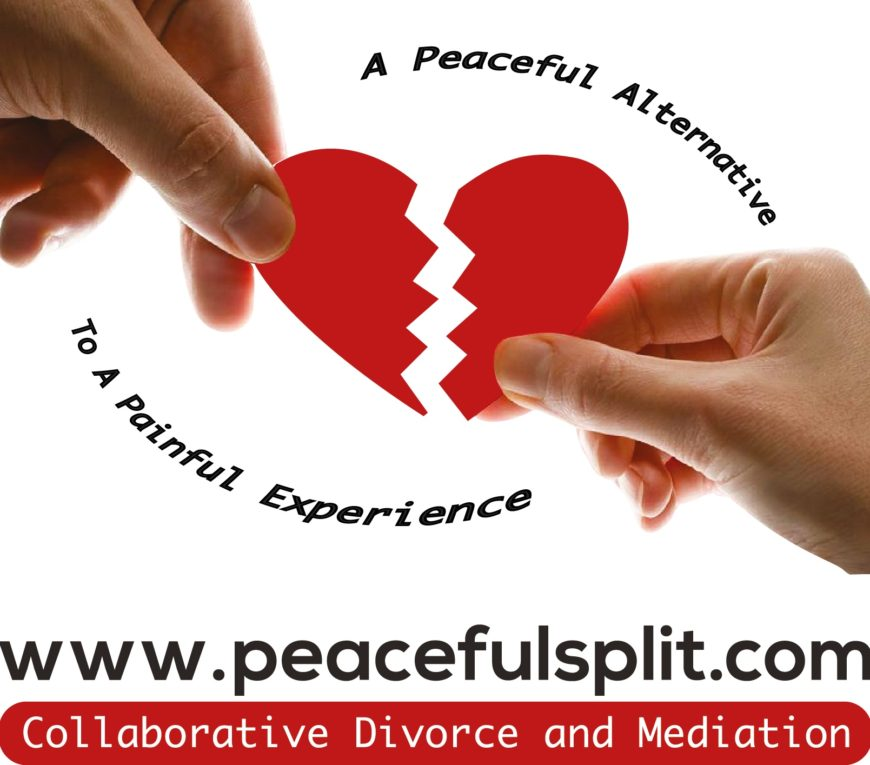 Emotions and Divorce Mediation